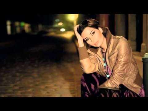 Cyrine Abdel Nour- Wala Kelma/سيرين عبد النور- ولا كلمة
