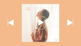 PLAYLIST | 봄 감성 가득한 노래 모음 (1시간) | SM STATION