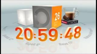 Rellotge Telenotícies TV3 (2014)