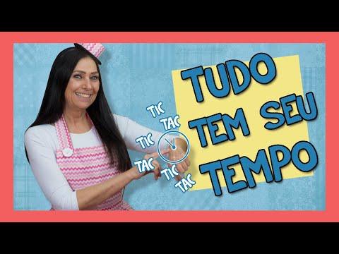 O que é apropriação cultural? | Spartakus Santiago from YouTube · Duration:  8 minutes 1 seconds