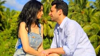 Murat Yildirim Мурат Йылдырым – Актер уехал в медовый месяц! – Турецкие актеры