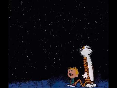 Trippie Redd - Romeo & Juliet (Calvin and Hobbes)