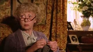Miss Marple - Gyilkosság a paplakban