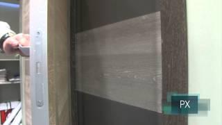 видео Производитель Profil Doors