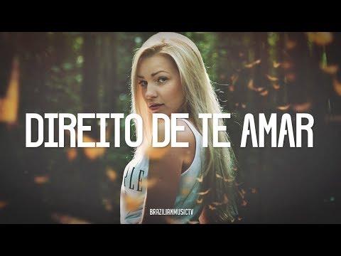 Zebu - Direito de te amar (Belo cover)ft Talento