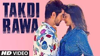 Takdi Rawa Ramya I Nivedita Chandel I Teenu Arora I Tapan Singh Latest Punjabi Song 2020
