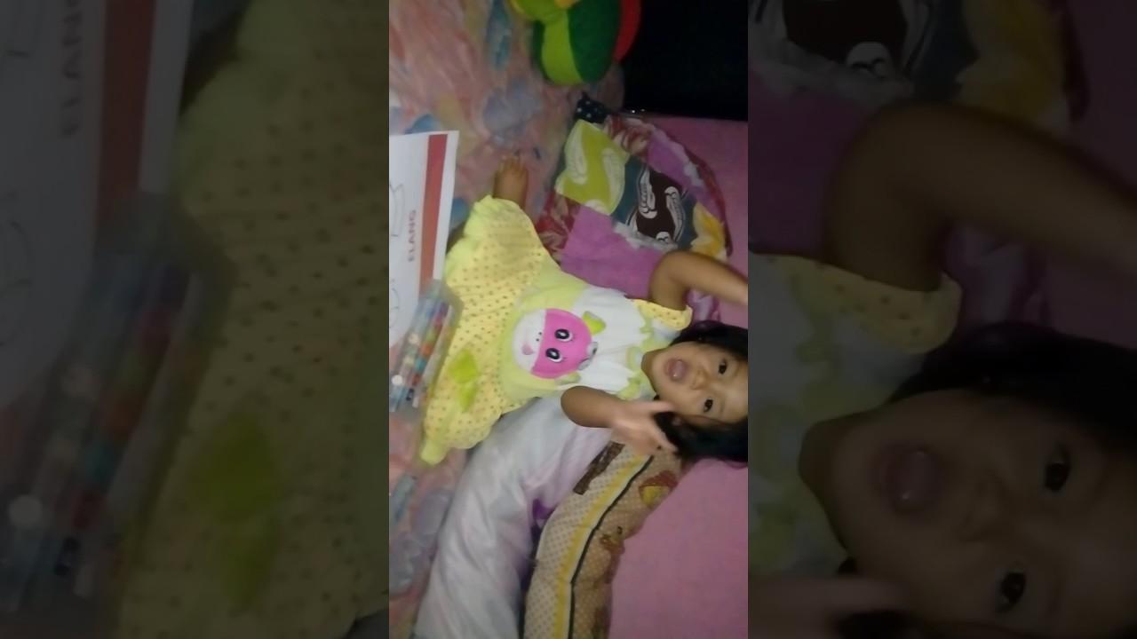Mewarnai Elang Youtube