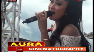 Download Mp3 Antara Teman & Kasih  Anisa Rahmana   New Pallapa