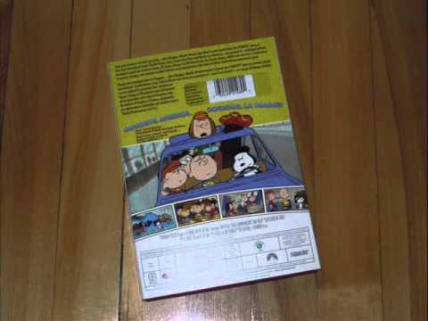 Winston salem journal coupon inserts