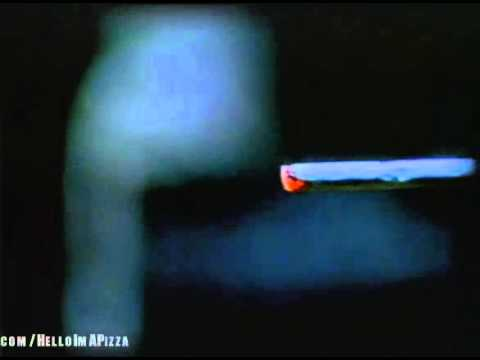 Ministry Of Health - Have A Smoke (1999, Poland)