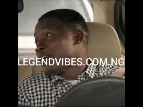 DO YOU KNOW EX HOUSEMATE 'BASSEY' IS THE ONE IN GOLD CIRCLE ADVERT? [VIDEO]