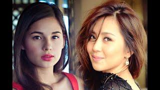 Download Are Filipinos Asian, Hispanic, or Pacific Islander?