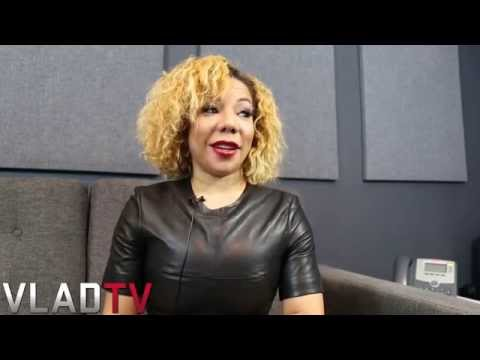 Tiny: Lil Flip Went Too Far in His Beef With T.I.