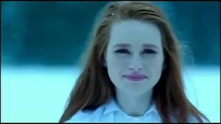 "Клип на песню EVO ""Одиночество"""