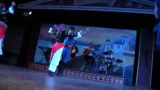 Отзывы Греция Крит Эксскурсия Критский вечер БЕЗ ЗВУКА!(ВИДЕО БЕЗ ЗВУКА! Греция Крит Эксскурсия Критский вечер Туристам. Эксскурсия будет интересна если: 1. Близко..., 2014-10-12T15:42:12.000Z)