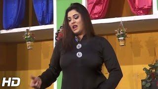 PRIYA KHAN - MENU GUJRI BANA - 2017 PAKISTANI MUJRA DANCE - NASEEBO LAL