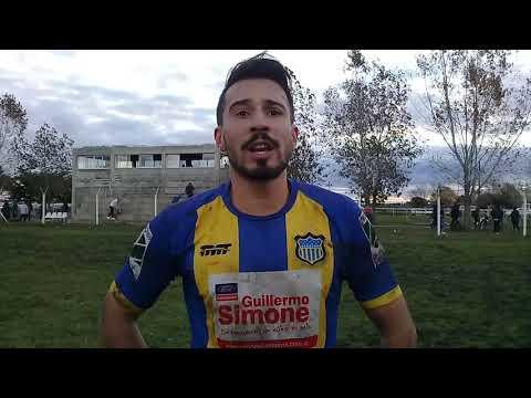 L.A.P. APERTURA 2018 - SÉPTIMA FECHA. EVERTON 1 - 0 UNIDOS DE OLMOS
