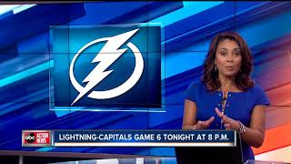 ABC Action News on Demand   May 21 10AM