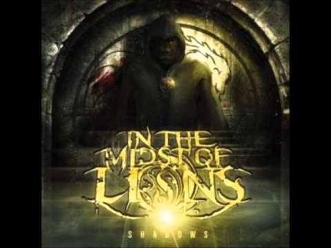 In The Midst Of Lions - The Call (2011)