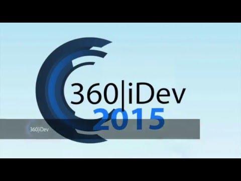 Jay Graves -  What's New in Hybrid App Development