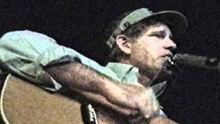 Slim Stevens Sings Bob Dylan--Wicked Messenger