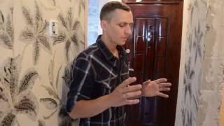 видео Ремонт коттеджа в Барнауле недорого. Цены на дешевый ремонт коттеджей под ключ