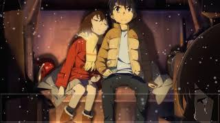[BOKUMACHI LIVE ACTION] CHISE KANNA - HEAR ~SHINJIAETA *edit: viets...