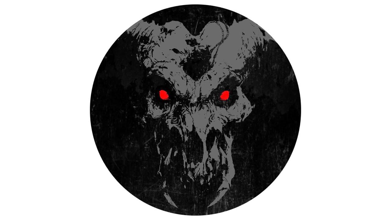 Doom 2016 Icon Of Sin Youtube
