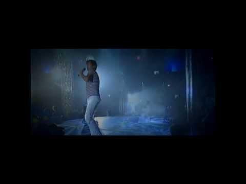 BORNO Davor - Borno dance hit mix