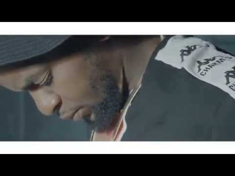 Guluva 7 and Lord Skeelz are Khanda Cool in new video