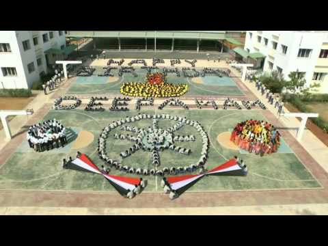 Smt. Deepa Venkat Birthday - Special Video
