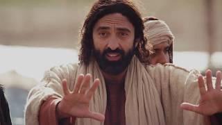Евангелие на каждый день: от Матфея, глава 13