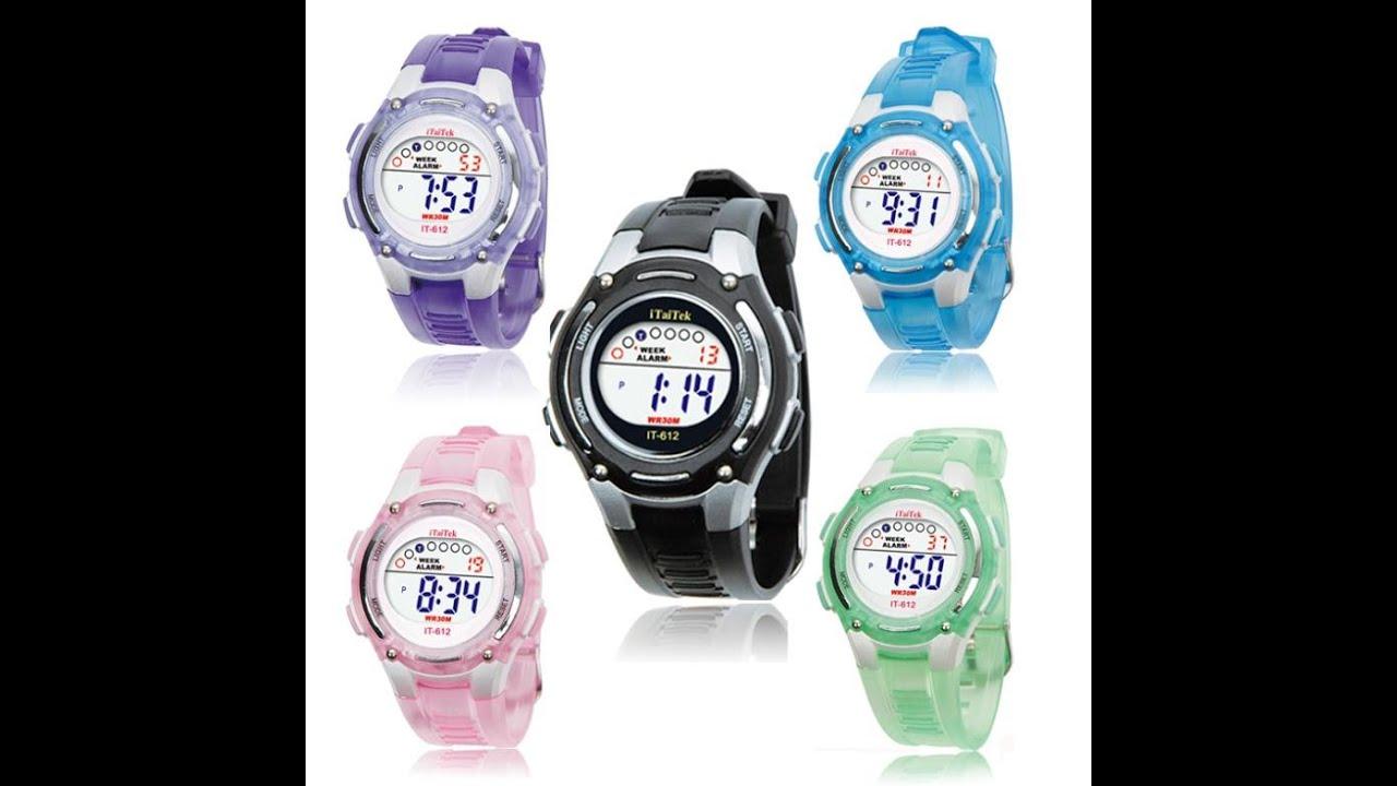 Водонепроницаемые часы q300. Рады представить вам детские часы с gps, водонепроницаемые, модель q300s. Данная модель имеет защиту ip67, это означает что в этих числах можно даже купаться и нырять на глубину не более 1 метра. Безусловно мы бы этого не рекомендовали, так как.