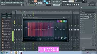 Dil Ne Dil Se Ikrar Kiya Bollywood  Hard Dj Bass Mix Dj Mojibur Production 9678429225