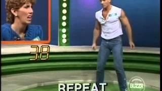 Body Language (January 22, 1985): Marcia Wallace & Fred Travalena