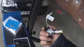 видео Chevrolet Niva » Мир авто