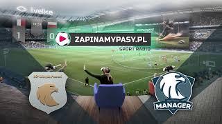 ZapinamyPasy.pl: Poznaj projekt Real Soccer Manager