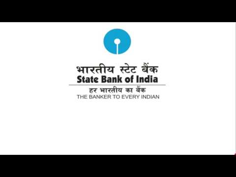 SBI Corporate Internet Banking Saral: Online Request for Demand Draft (Created as on November 2016)