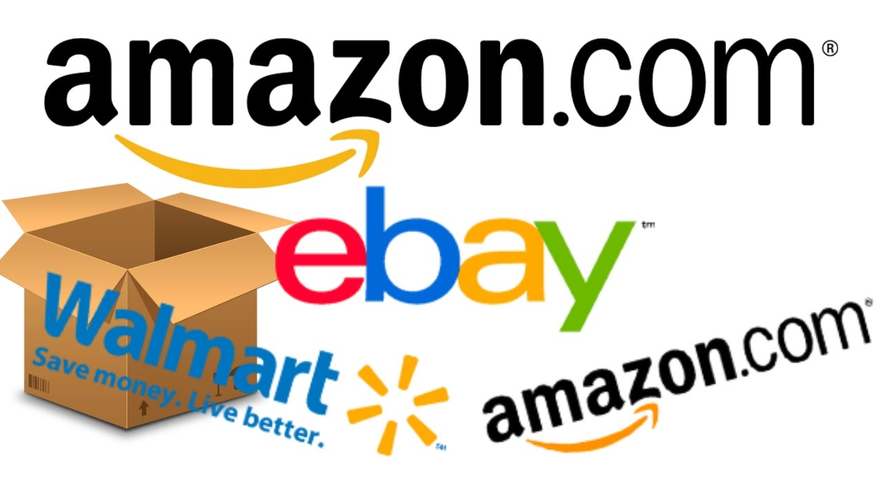 Ebay Dropshiping Drop Shipping Business 2016 2017