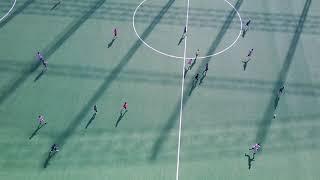한고을FC vs FC원스_3쿼터_20190915_풍경운…