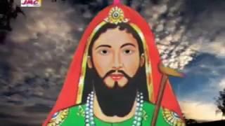 Aarti Lakh Data Peer Di    Singer Ashwani Verma    Peera Di Aarti