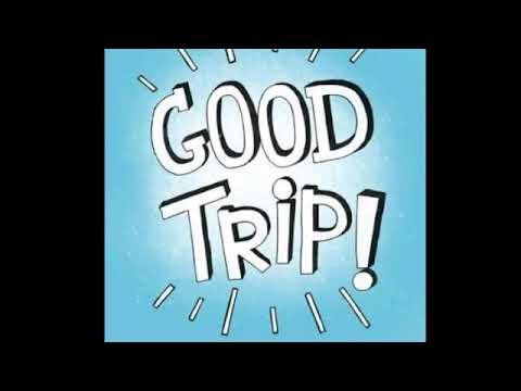 Forfun- Good Trip