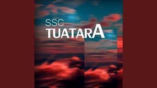 SSC Tuatara