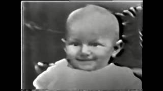 Billy Barty, This is Your Life, 1960 TV, Mickey Rooney, Spike Jones