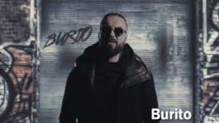 видео: Бурито-Штрихи