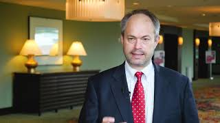 Are CAR NK-cells the future of CLL therapy?