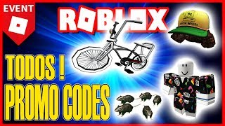Roblox Promo Codes July 2019 Stranger Things - Wholefed org