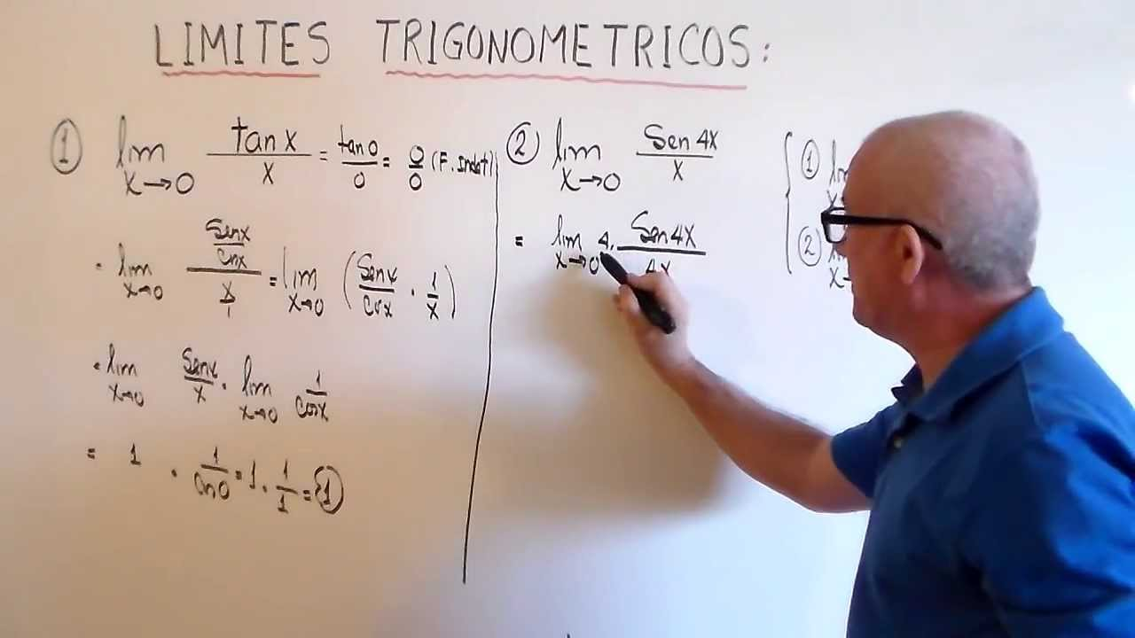 ejercicios de funciones trigonometricas pdf