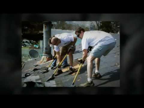 Hartford Roofing Experts