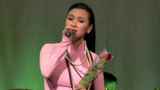 Y Phung - Giot Buon Khong Ten